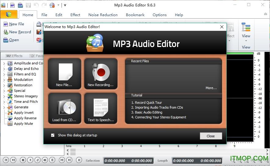 Mp3 Audio Editor龙8国际娱乐唯一官方网站