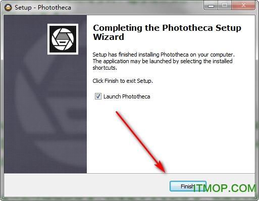 Phototheca专业版