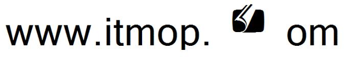 PostScript字体
