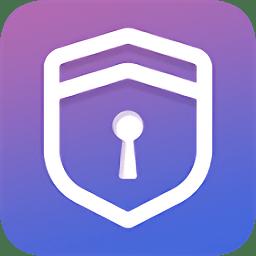 加密相册精灵app