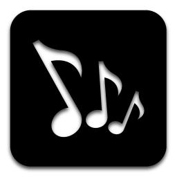 MV高质音乐下载工具