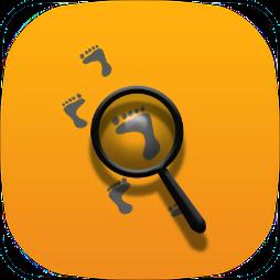 迹可循手机版v1.0.1 安卓版