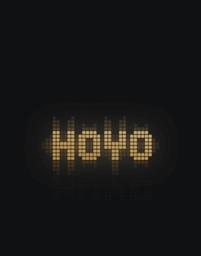 HOYOapp