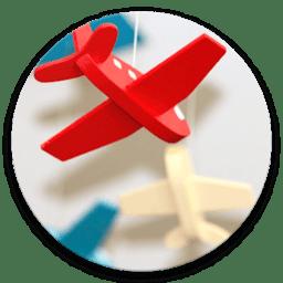 物质空间射击大战(War Game 2019)