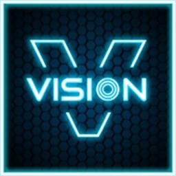 视觉游戏(Vision The Game)