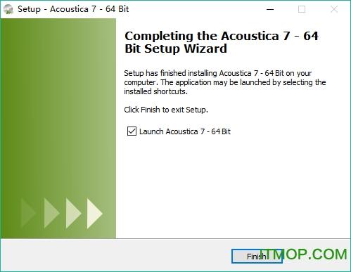 Acoustica 7龙8国际娱乐唯一官方网站