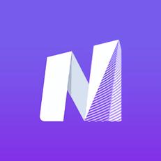 紫建造v2.3.3 安卓版