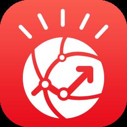 牛仔量化软件v2.0.2.1 安卓最新版