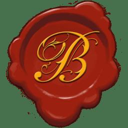 勃根地城堡电子版(Castles of Burgundy)