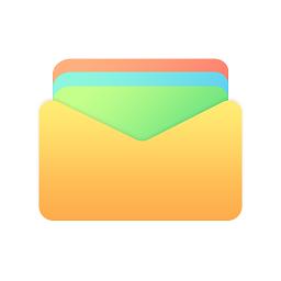 手机文件解压缩app