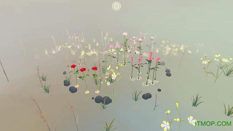 玫瑰花园(Rosas Garden) v2.0 安卓版 2
