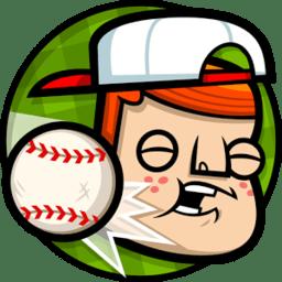 棒球骚乱(Baseball Riot)
