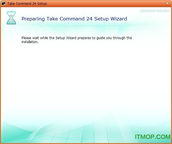 Take Command(命令行批处理工具) v24.02.43 最新版 0