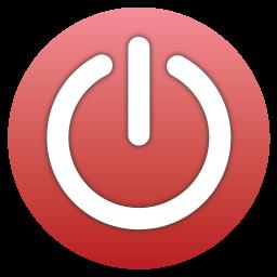 AutoOff(定时关机软件)