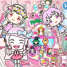 超盟星球v1.1.0 安卓版