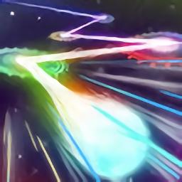 流浪太空破解版(universe surfing)