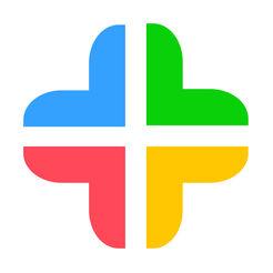 沧州人社app