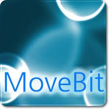 触碰音符游戏(MoveBit)
