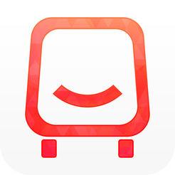 苏州智行园区app