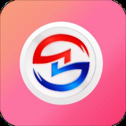 信用辽宁appv1.0 安卓版