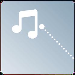 音符拼图(Mini Tone Puzzle)