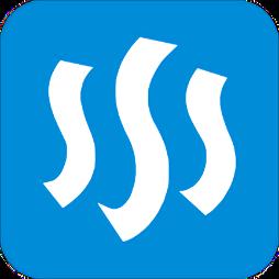 辽宁水利信用信息平台v1.1.1 安卓版