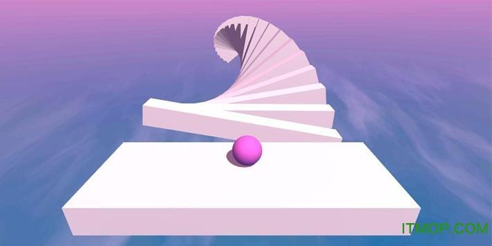 cancer ball v0.6 安卓版 1
