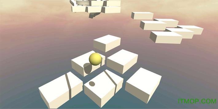 cancer ball v0.6 安卓版 2