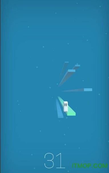 方块头的旅程(Cubehead) v0.1 安卓版 0