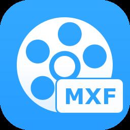 AnyMP4 MXF Converter(mxf格式转换器)