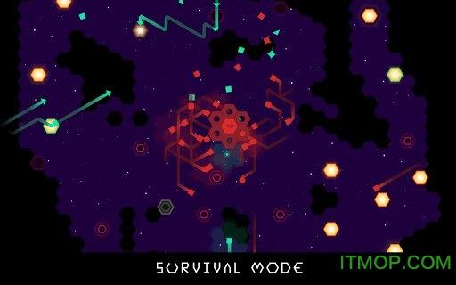 核心光的追寻者(Core Seekers of Light) v1 安卓版 3