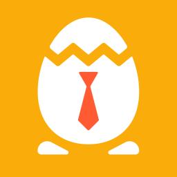 蛋壳来了app