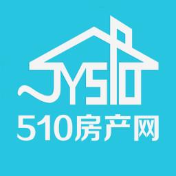 江阴510房产网