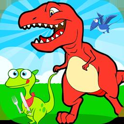恐龙十万个为什么手机版