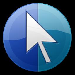 CursorFX(鼠标指针美化工具)