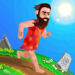 放置奔跑者(Idle Runner)