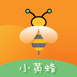 小黄蜂(数码产品维修)