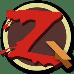 激战Z VR(BattleZ VR)