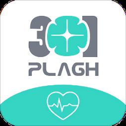 301心脏健康研究app
