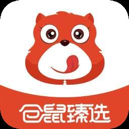 仓鼠臻选商城v1.0.0 安卓版