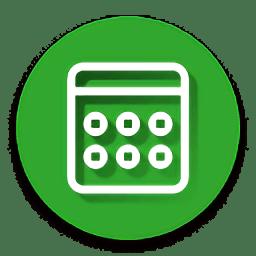 手机进制转换计算器软件(Radix)