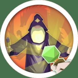 魔法学院VR(Wizard Academy)