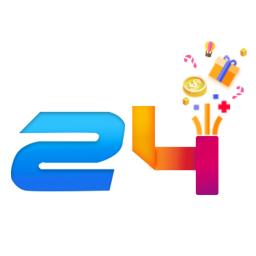 24积分v1.0.5 官方安卓版