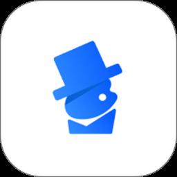 创客贴作图神器app(创客贴设计)