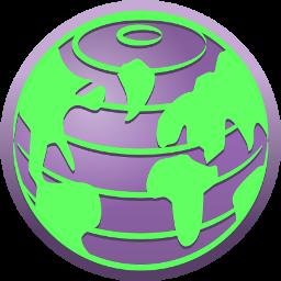 Tor �g�[器
