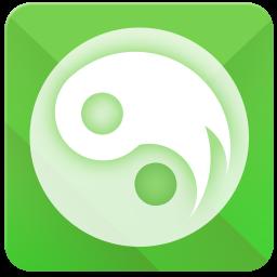 智慧中医app