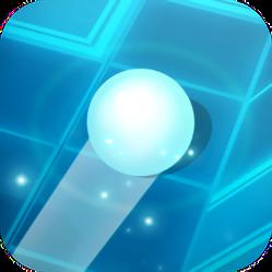 螺旋滚球3D(Helix Rolly 3D)