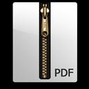 PDF Compressor pro(PDF文件压缩器)