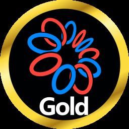 DVD Cloner Gold(dvd光盘刻录工具)