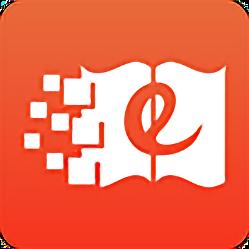 孺教网app